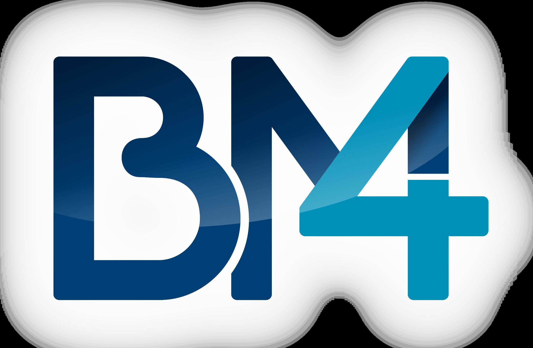 BM4 Contabilidade